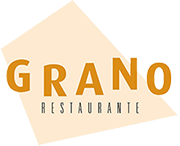 cropped-logo_grano-site2.png